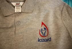 broderie-tricouri-polo-bucuresti