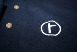 broderie-tricouri-polo-galati-braila